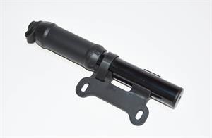 MINI BOMBA AR LC-2218 - PRETA