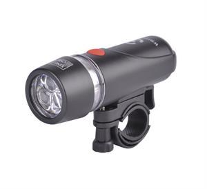 LUZ FRENTE OZONE OZ-735A 3-LED