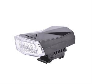 LUZ FRENTE OZONE OZ-988 4-LED