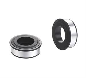 MOVIMENTO OZONE PRESS-FIT 24MM SHIMANO - C/CX