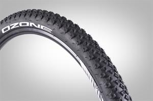 TIRES / INNER TUBES & ACCESSORIES